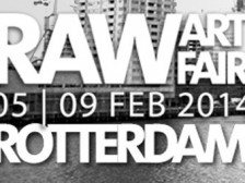 raw-art-fair-2014