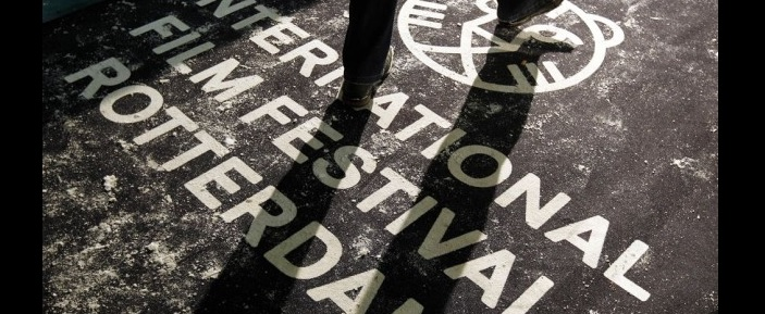 Internationaal Filmfestival Rotterdam