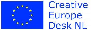Vlag+logo_CE_DeskNL
