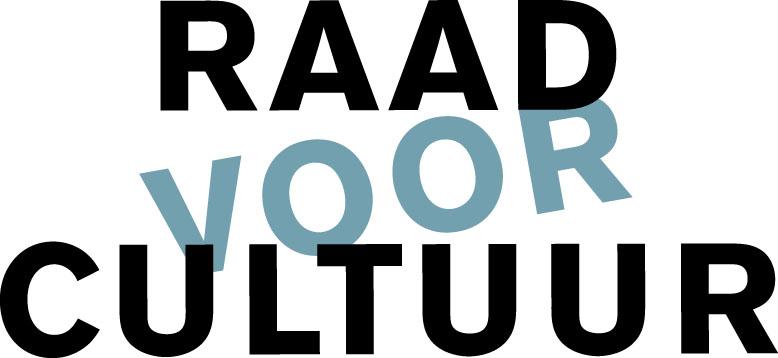 rvc_2010_02_logo_recht