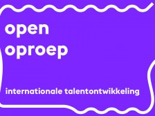 Stimuleringsfonds_Open_oproep_Internationale_Talentontwikkeling_