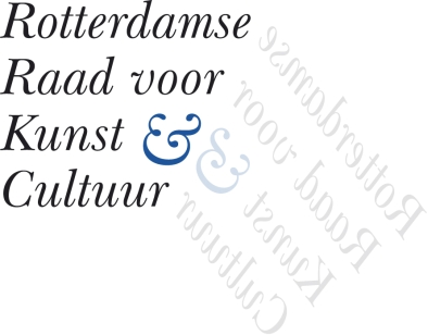 RRKC logo_donkerblauw 10 x 7