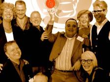 rotterdamscentrumvoortheater & Cultuurhuis Delfshaven winnaar van de Duim 2014.