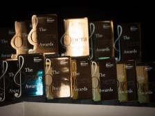 Opera Awards 2014