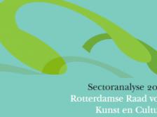 sectoranalyse_website