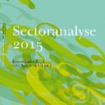 Omslag Sectoranalyse