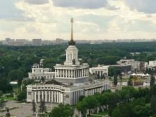 Biënnale Moskou