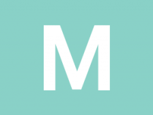 mondriaan_logo