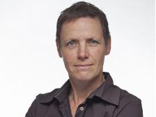 (c) Tineke de Lange, 2014