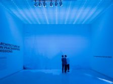 dutch_pavilion_blue_1522