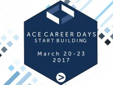 ace career days