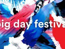 big day festival