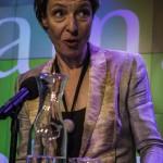 Presentatie Sectoranalyse 2015, (C) Marcel Kollen http://www.raw21.nl/
